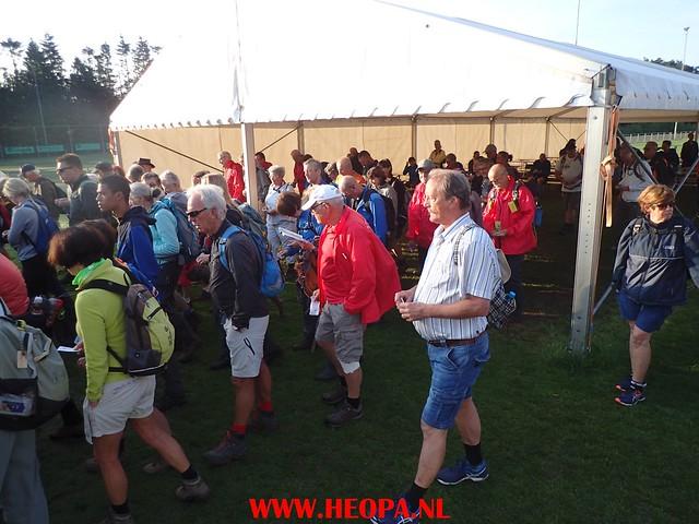 2017-07-14 Apeldoorn 4e dag  31 Km (4)