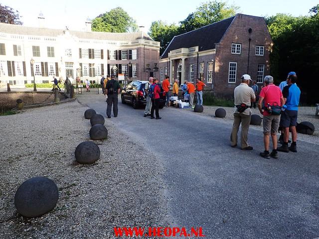 2017-06-10         Baarn 36 Km  (2)