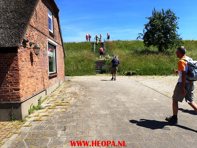 2017-06-14   Zijderveld 25 Km  (133)