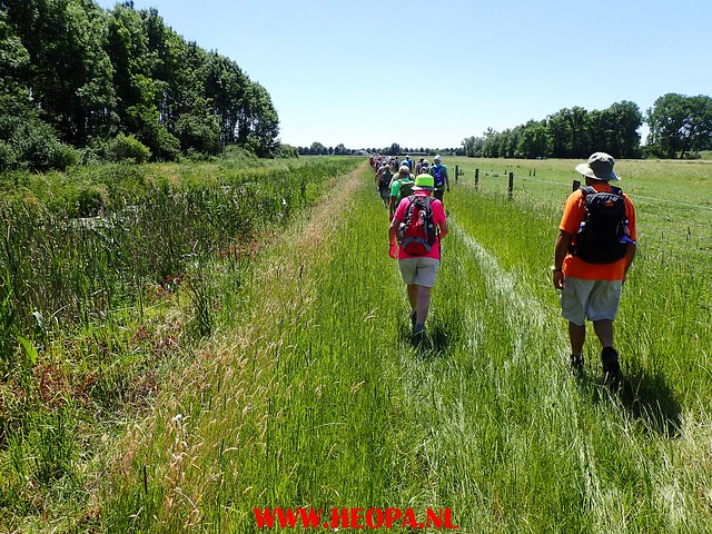 2017-06-14   Zijderveld 25 Km  (113)