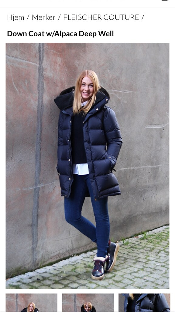 48806570 Fleischer couture | by Lindylax17 Fleischer couture | by Lindylax17