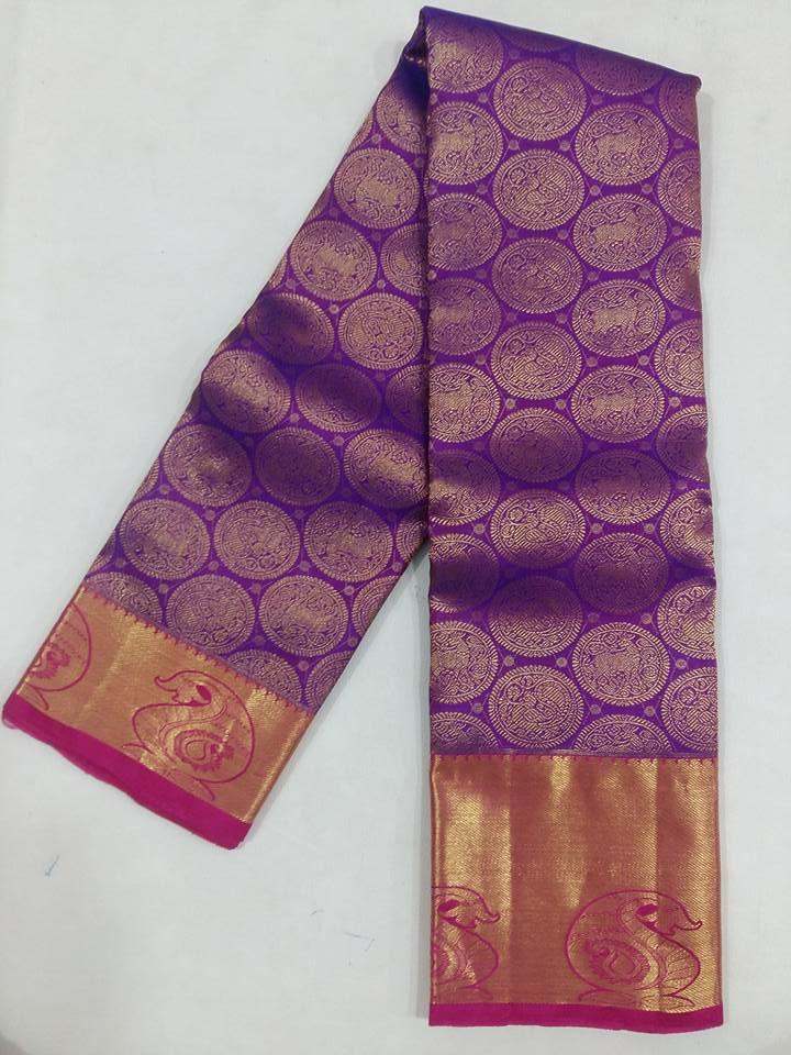 a7b1ed19e9 Kanchipuram Sarees | by kanchisilkwholesale Kanchipuram Sarees | by  kanchisilkwholesale