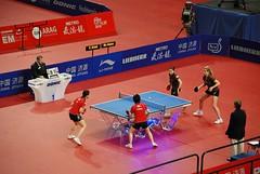 2009-03 German Open