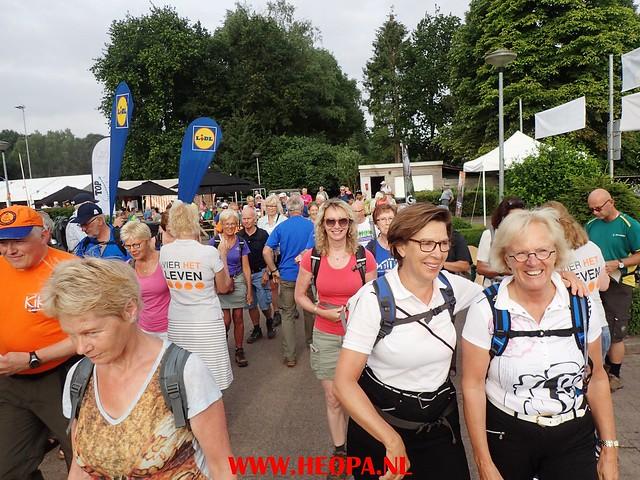 2017-06-23         Het Gooi  3e  dag    30 Km  (8)