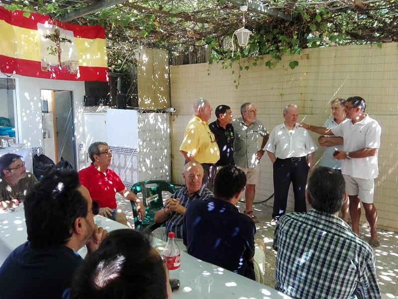 (2017-06-14) - Almuerzo del Costalero - Javier  Romero Ripoll  (02)