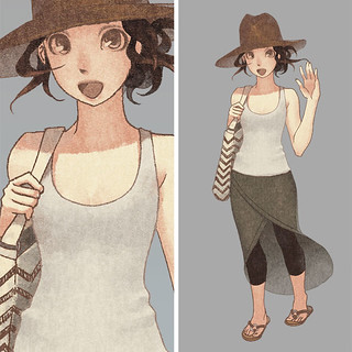 Outfit Inspiration 17