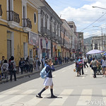 Viajefilos en Bolivia, Cochabamba 025