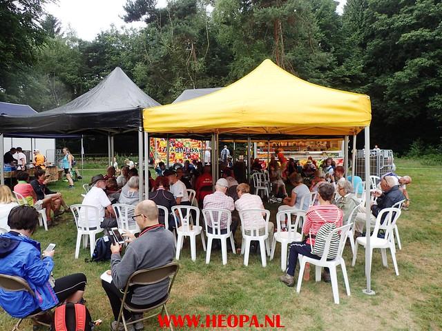 2017-07-11     Apeldoorn              1e dag  31 Km (15)
