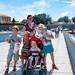 Holiday 2017 - 4. Zadar