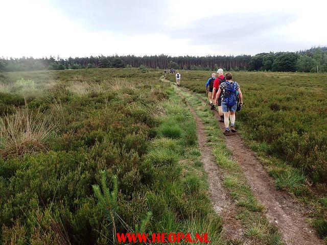 2017-07-14 Apeldoorn 4e dag  31 Km (36)