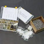 kit-hardware1-1250