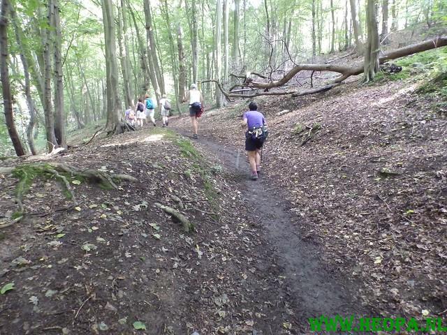 2015-08-09        4e Dag 28 Km     Heuvelland  (84)