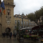 Viajefilos en Aix en Provence 002