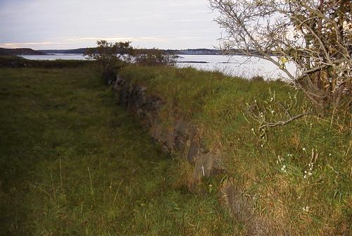 Vallø (4)