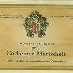CochemerMaertschelt