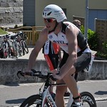 2010 Ironman Rapperswil