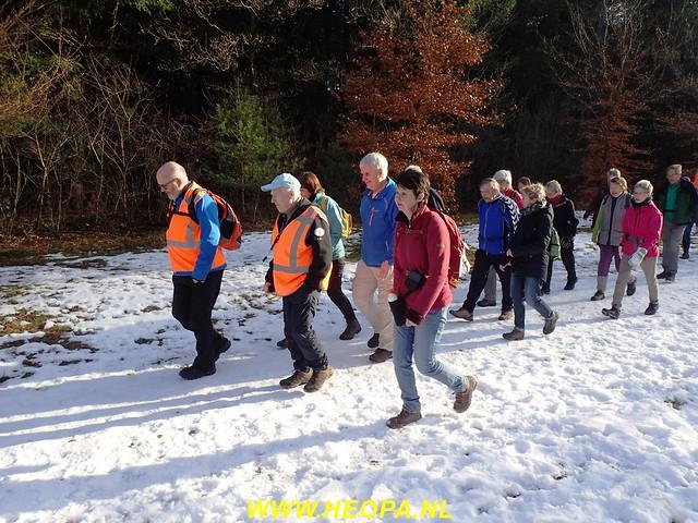 2017-02-15      Austerlitz 25 Km (17)