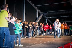 2015 Vereinswettkampf