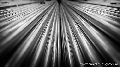 _DMM8999 | by daniminsk