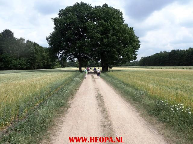 2017-06-23         Het Gooi  3e  dag    30 Km  (111)