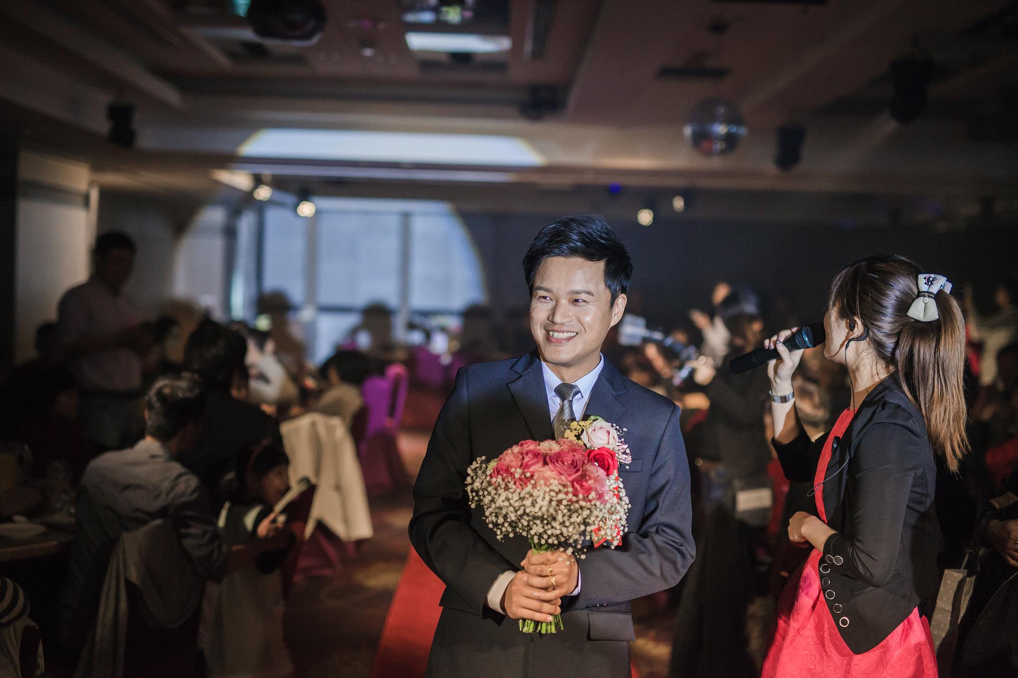 Wedding-414
