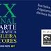 XX Bienal de Arte Fotográfica Brasileira em Cores - Jun/2017 - São José do Rio Preto