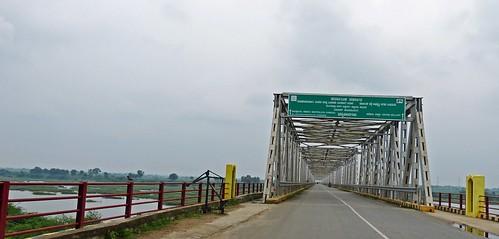 india karnataka andhrapradesh