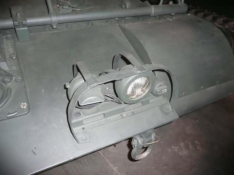 M50A1 Ontos 4