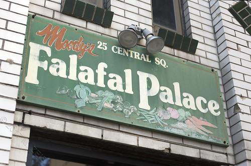 Falafel Palace LV4A7000