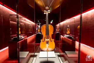 Galleria Stradivari
