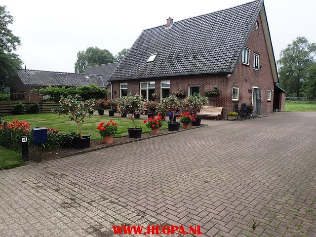 2017-07-11     Apeldoorn              1e dag  31 Km (20)