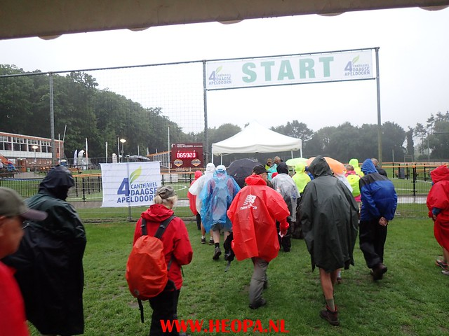 2017-07-12     Apeldoorn          2e dag 33 Km  (9)