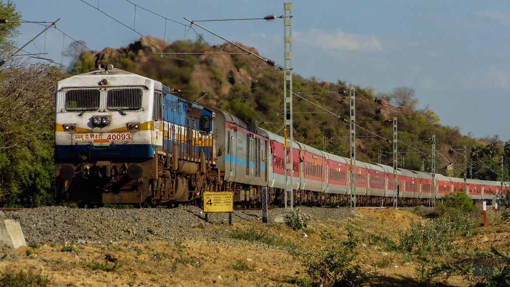 Image result for cholan express