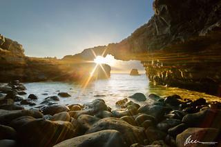 _MG_7225-Playa de Las Mujeres. El  Hierro. Islas Canarias