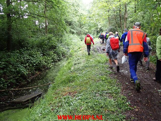 07-06-2017 Erfgooiers-tocht   25 Km    (45)
