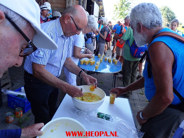 2017-06-14   Zijderveld 25 Km  (128)