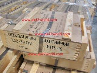 Russian762x39crate2 | by ak47world