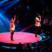TEDxSydney by Halans