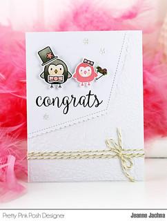 Congrats Owls