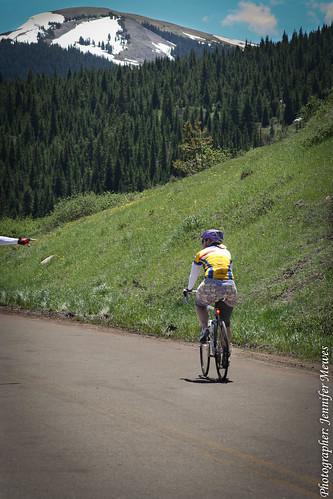 2017 Tour de CMC | by ColoradoMountainCollege