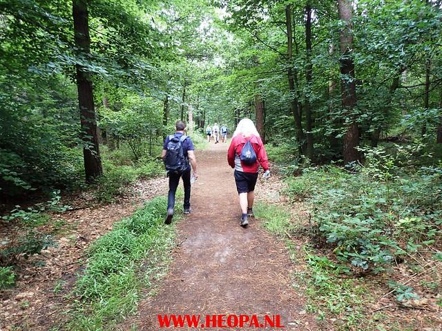 2017-07-11     Apeldoorn              1e dag  31 Km (19)