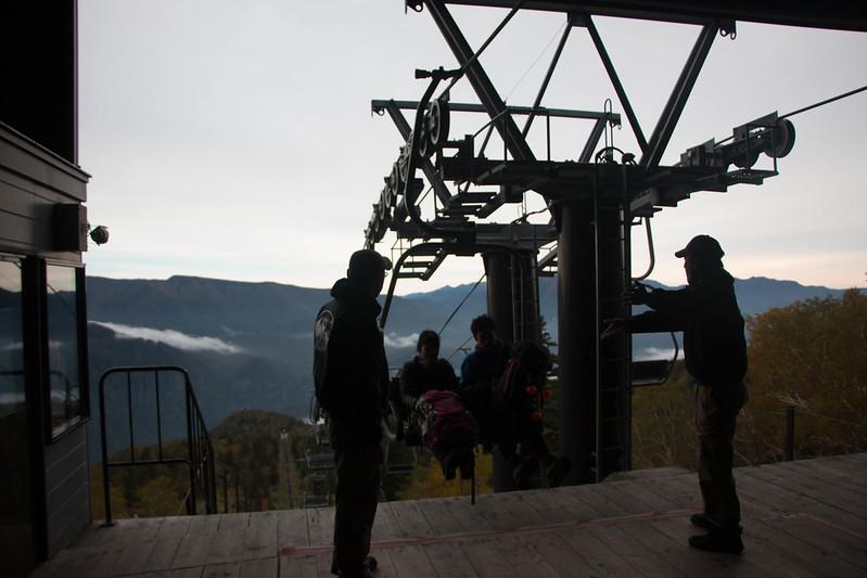 20150918-大雪山黒岳-0085.jpg
