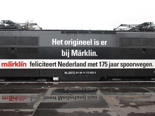 EETC 1252 reclame | by TimF44