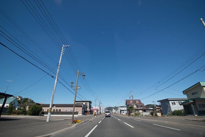 20150917-阿寒富士-0068.jpg