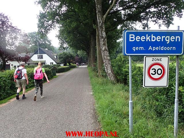 2017-07-11     Apeldoorn              1e dag  31 Km (21)