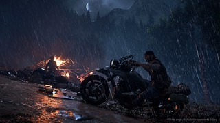 E317_DAYSGONE_SCREENS_001_FINAL | by PlayStation Europe