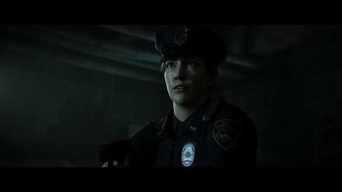 PLHA_Screen_PS4_BeckyArrest_E32017 | by PlayStation Europe