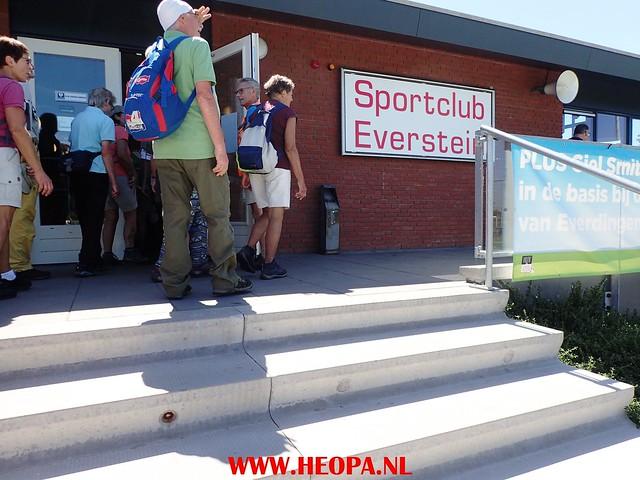 2017-06-14   Zijderveld 25 Km  (63)