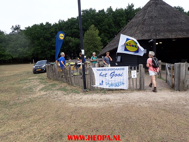 2017-06-23         Het Gooi  3e  dag    30 Km  (98)
