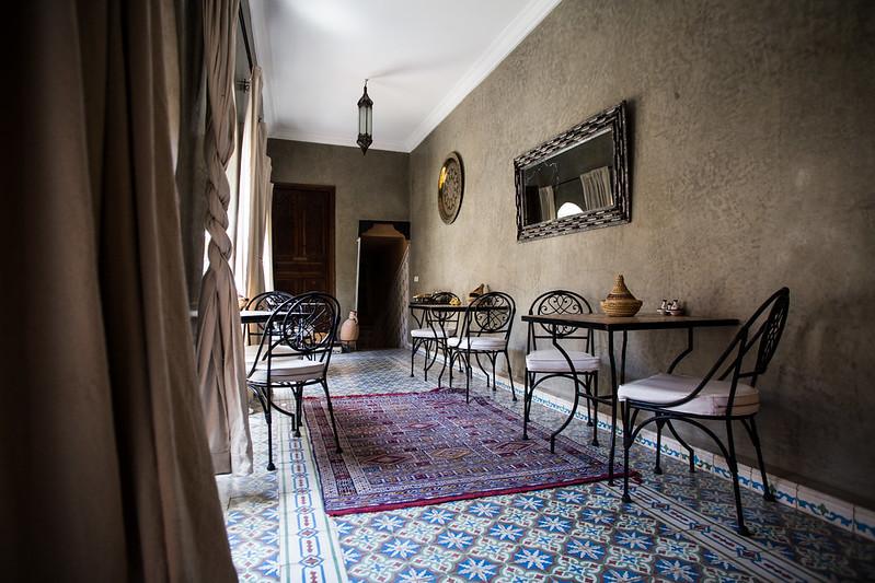 Marrakeck 2017-28